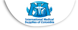 International Medical Supplies of Colombia